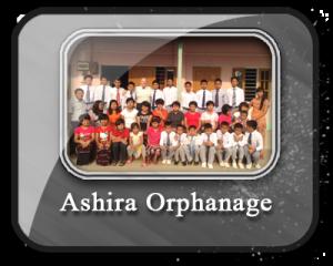 Ashira2
